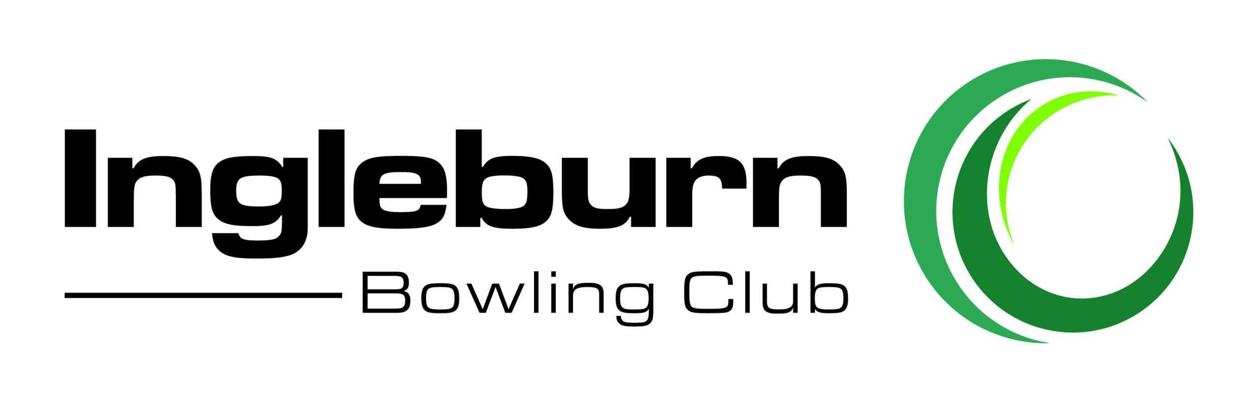 The Greens Ingleburn Bowling Club